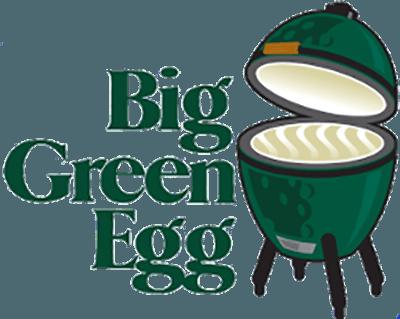 Big Green Egg Kamado Keramikgrill Reutlingen, Tübingen, Nürtingen,  Stuttgart bei stumpp holz+baustoffe - stumpp holz+baustoffe in Eningen bei  Reutlingen